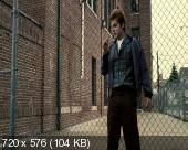 ������� / Trust (2010) BD Remux+BDRip 1080p+BDRip 720p+HDRip(2100Mb+1400Mb+700Mb)+DVD9+DVD5