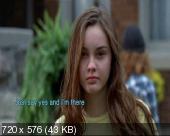 Доверие / Trust (2010) BD Remux+BDRip 1080p+BDRip 720p+HDRip(2100Mb+1400Mb+700Mb)+DVD9+DVD5