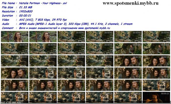 http://i26.fastpic.ru/thumb/2011/0728/b7/6463cc3c6e7aef471839e2ae16ac63b7.jpeg