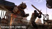 Dragon Age II: Legacy (2011/RUS/ENG/DLC)