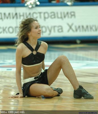 http://i26.fastpic.ru/thumb/2011/0730/1f/ce3072ac6826fc98bb809e982322251f.jpeg