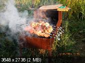 http://i26.fastpic.ru/thumb/2011/0730/8f/3aa8eae25aea7fb996ddef43d9747e8f.jpeg
