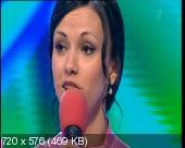 http://i26.fastpic.ru/thumb/2011/0730/ae/75da5f2810a1f7dad8e33f4c429327ae.jpeg