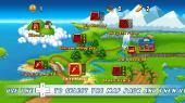Bobby Carrot Forever + DLC [RegionFree] [WiiWare]