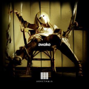 Arhythmia - Awake (2011)