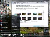 Windows 7 Максимальная SP1 v.03.11 lloyd 1 Edition