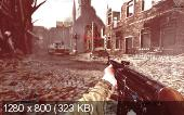Medal of Honor: Airborne (PC/Rip/RUS)