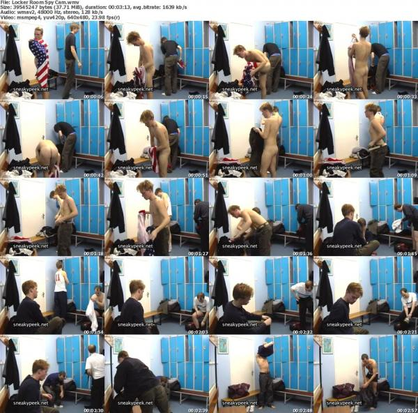 Locker Room Spy Cam Other My Gay Videos Daddy Twinks Amateur Vintage Folder ...