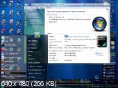 Windows 7 ������������ SP1 v.03.11 lloyd 1 Edition