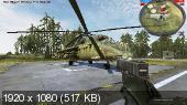 Battlefield 2 + Sky Mod 1.7 (PC/2011/RePack)