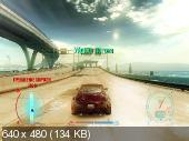 Need for Speed: Undercover (PC/RePack Best/RU)