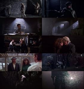The Keep (1983) 720p BRRip x264