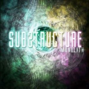 SUBSTRUCTURE - Telescopium (new song 2011)