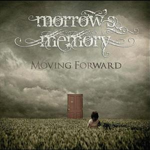 Morrow's Memory - Moving Forward (2011)