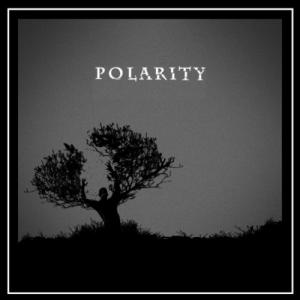Polarity - Polarity [EP] (2011)