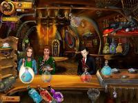 Примарний бар / Potion Bar (2010/RUS)
