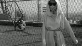 Жінка-мавпи / La Donna scimmia (2 варіанті фіналу) (1964/DVDRip)
