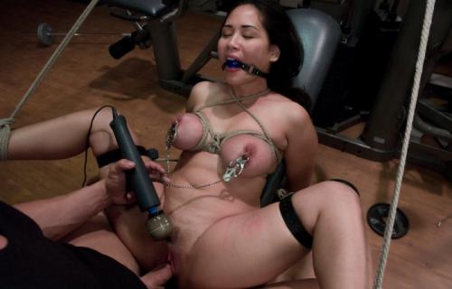 Nude photos Hot houston pornstar