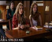 Prada � ������� / From Prada to Nada (2011) BD Remux+BDRip 1080p+BDRip 720p+HDRip(2100Mb+1400Mb+700Mb)+DVD9+DVD5