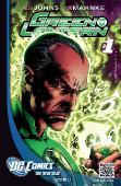 Перезапуск Вселенной DC