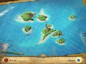 Глубокое Синее Море 2 / Deep Blue Sea 2 (2011/RUS) - мини игра