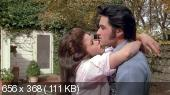 Элвис (Расширенная версия) / Elvis The Movie [Extended Cut] (1979) DVDRip / BDRip 720p