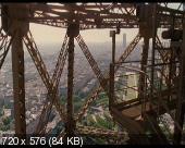 Монте-Карло / Monte Carlo (2011) DVDRip