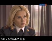 http://i26.fastpic.ru/thumb/2011/0804/34/3b99c9670635a9204fdebcf3bf49aa34.jpeg