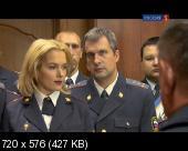 http://i26.fastpic.ru/thumb/2011/0804/f9/086e19f21cb886c2574074bd36b3b5f9.jpeg