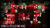 Boulder Dash-XL (PC/2011/EN)