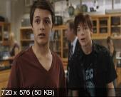 Выпускной / Prom (2011) BDRip 720p+HDRip(1400Mb+700Mb)+DVD9+DVD5+DVDRip(2100Mb+1400Mb+700Mb)