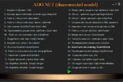 Профессиональная подготовка разработчика по языку C# на платформе .Net Часть 1,2,3 (2010, РУС)