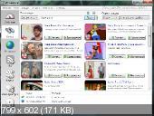 VDownloader 3.6.920 + Portable