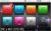 Free Studio 5.0.11 (2011)