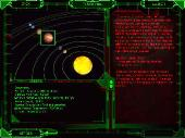 Battlezone Red Odyssey (RUS)