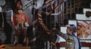 http//i26.fastpic.ru/thumb/2011/0809/a6/35c99d381bb3ad58ab3bd2b8d194c0a6.jpeg