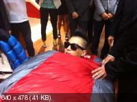 http://i26.fastpic.ru/thumb/2011/0810/49/040db8a180f24ca72b0358ffcbc44e49.jpeg