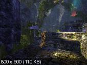 Oddworld: Stranger's Wrath (PC/RUS)