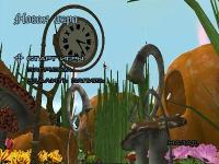 Grand Theft Auto: Mushroomia (GTAmaps.net) (RUS/ENG)