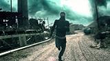 За гранью Черной Месы / Beyond Black Mesa (2010) HD
