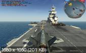Battlefield 2 Elite Forces (PC/RU)