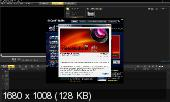 Portable Collection Video Editors (2011/RU)