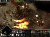 Warhammer 40.000: Dawn of War - Полное издание (Русская)