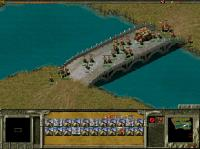 Three Kingdoms: Fate of the Dragon (2001/RUS)