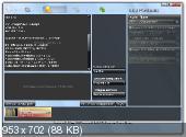 Xvid4PSP 6.02 PORTABLE (2011)