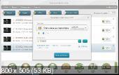 Freemake Video Converter 2.3.2.0 (2011)