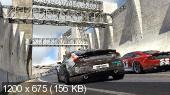 trackmania 2 canyon download