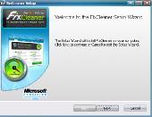 FixCleaner v2.0.4251.548
