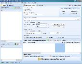 Duplicate File Detector v5.0.0 Rus