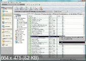 RegOrganizer 5.0 (2010) | RUS - ������� � �������� ��������� :: PSLAN Torrent | P.S.Lan ������� ������